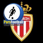 AS-Monaco-FC-Logo
