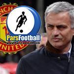 Jose-Mourinho-United