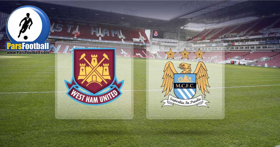 Manchester-city-Vs-West-Ham