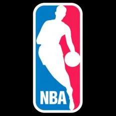 لیگ بسکتبال حرفه ای
