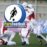 football_banovan