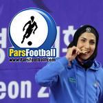 hamideh_abbasali