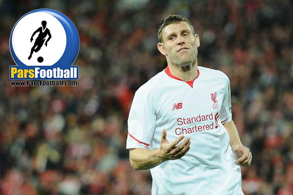 james_milner