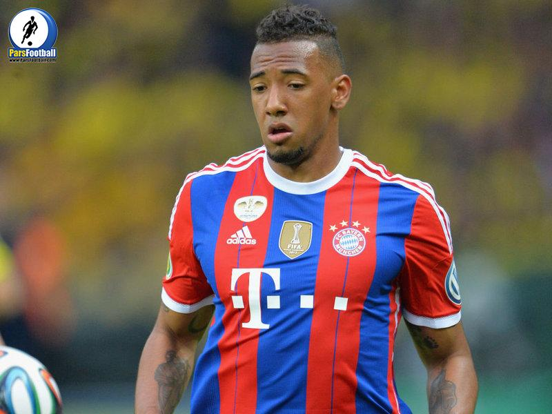 jerome_boateng1