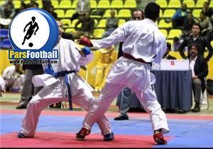 karateh