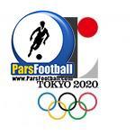 logo-olympic2020
