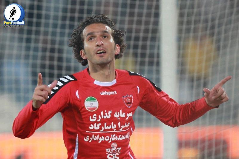 mohammad_noori