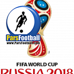 russia_fifa_world_cup_2018