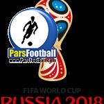 russia_fifa_world_cup_2018
