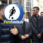 tashi_behzadi1