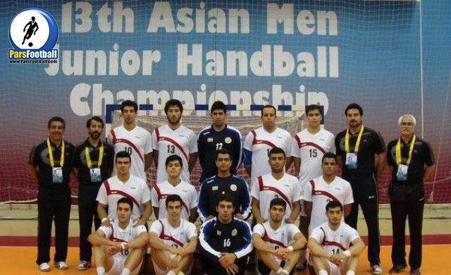 team-meli-handball