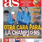 As Spain.18Esfand