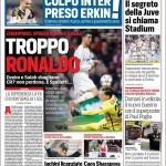 CorriereDelloSport.19Esfand