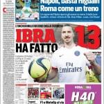 CorriereDelloSport.24Esdand