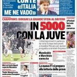 CorriereDelloSport.25Esdand