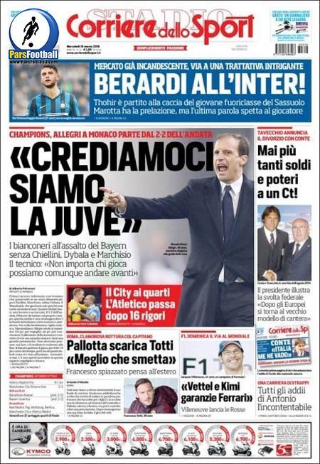 CorriereDelloSport.26Esdand