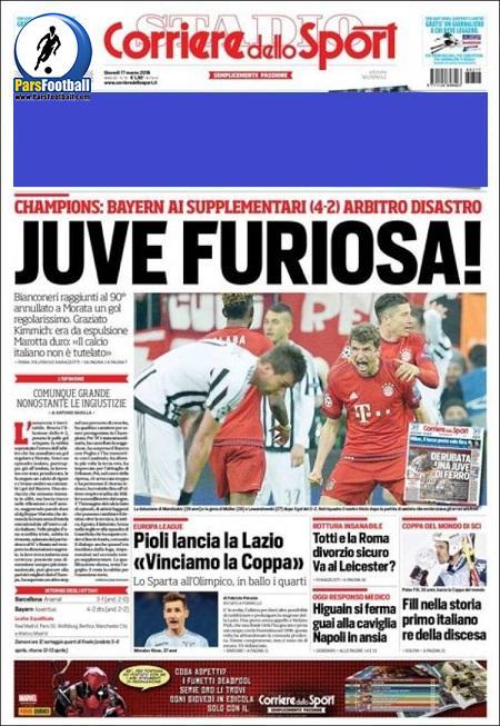 CorriereDelloSport.27Esdand