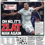 DailyMailSport.20esfand