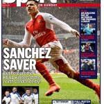 Dailymail Sport.16Esfand