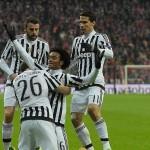 Juventus 11