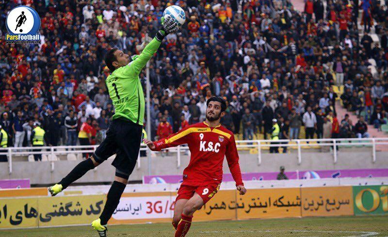 Mehrdad Bayrami