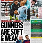 MirrorSport.26Esfand