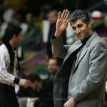 Mostafa Karkhane