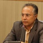 Shahram Dabiri