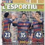 Sportio Katalonia.18Esfand