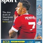 TimesSport.22Esfand