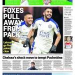 Timessport.16Esfand