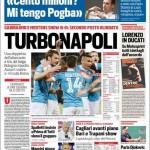 CorrieredelloSport.1Ordibehesht