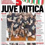 CorrieredelloSport.7Ordibehesht