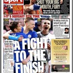 MirrorSport.23 Farvardin