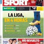 SportSpain.1Ordibehesht