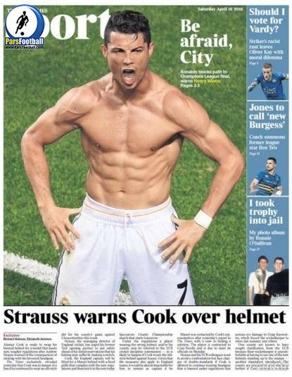 TimesSport.28Farvardin