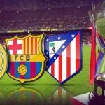 barcelona_atletico_real