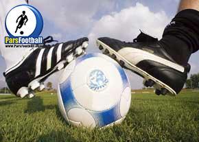 فوتبال صربستان