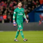 kevin_trapp