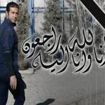 mehrdad-oladi