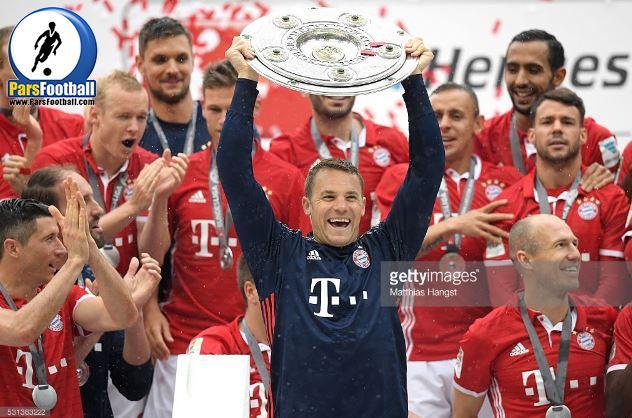 Bayern 4