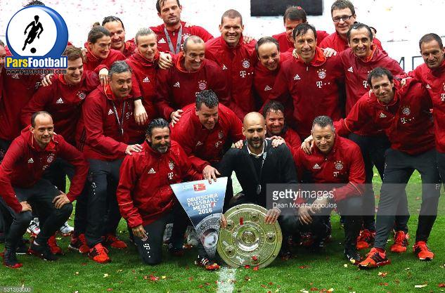 Bayern 5