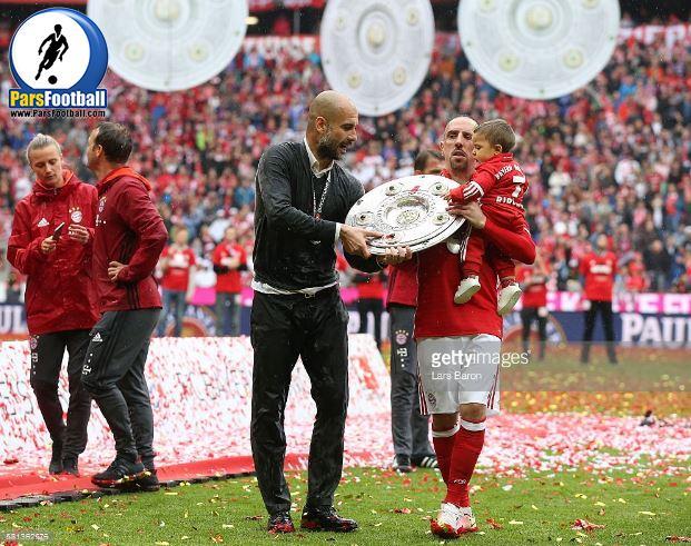 Bayern 6