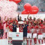 Bayern 7