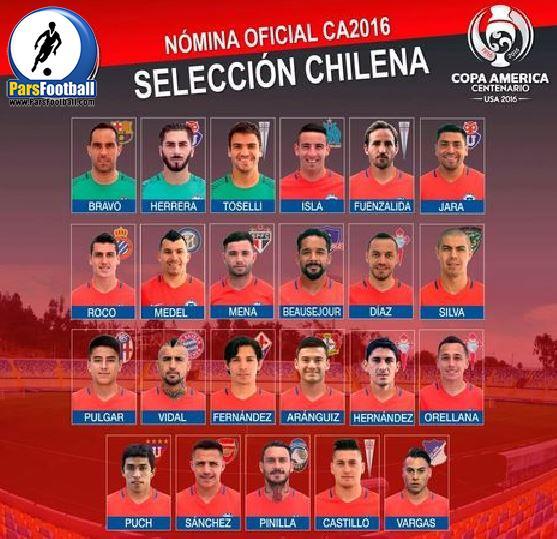 Futbol-Copa_America-Chile-Bolivia_LRZIMA20160516_0063_11