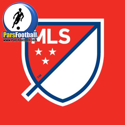 فیلم ؛ حرکات تکنیکی برترتیم فوتبال MLS در سال 2016 ؛ پارس فوتبال