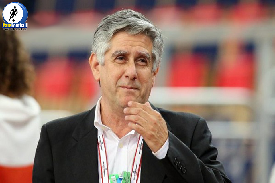 Raul-Lozano