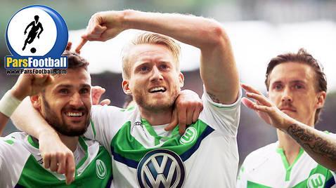 احتمال حضور ستاره تیم ملی آلمان