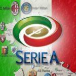 Serie-A-e1430513901582