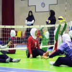 Volleyball_neshaste